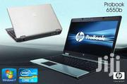 Hp Probook 6550b I5 HDD 500gb/4gb.  On Offer. | Laptops & Computers for sale in Nairobi, Nairobi Central