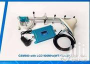 Network Signal Booster | Accessories for Mobile Phones & Tablets for sale in Nairobi, Nairobi Central