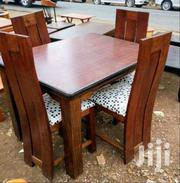 Dining Table Set | Furniture for sale in Homa Bay, Mfangano Island