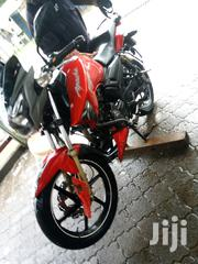 2017 Red | Motorcycles & Scooters for sale in Nairobi, Kilimani