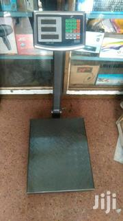 100kg Weighing Scale | Store Equipment for sale in Nairobi, Nairobi Central