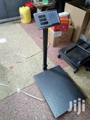 New 300kgs Weighing Scale   Store Equipment for sale in Nairobi, Nairobi Central