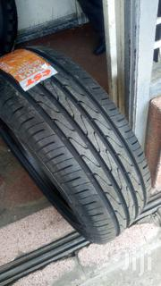 225/55/R17 Cst Tyres. | Vehicle Parts & Accessories for sale in Nairobi, Nairobi Central