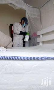 Pest Control And Fumigation Services | Cleaning Services for sale in Nairobi, Mugumo-Ini (Langata)