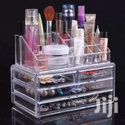 Cosmetic Storage Box   Watches for sale in Nairobi, Nairobi Central