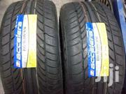 235/45/17 Accerera Tyres Is Made In Indonesia | Vehicle Parts & Accessories for sale in Nairobi, Nairobi Central