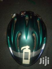 Helmets For Skates And Bicycle | Sports Equipment for sale in Nairobi, Woodley/Kenyatta Golf Course