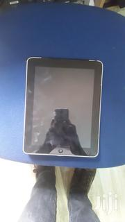 Apple iPad 2 Wi-Fi 32 GB Silver | Tablets for sale in Nairobi, Nairobi Central