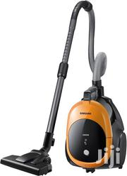 Heavy-duty Vacuum Cleaner, In Good Condition | Home Appliances for sale in Nairobi, Kariobangi South