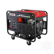 GENERATOR FOR HIRE | Electrical Equipment for sale in Nairobi, Viwandani (Makadara)