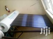 200L Solar Water Heater Pressurized | Solar Energy for sale in Nakuru, Nakuru East