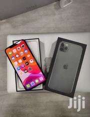 Apple iPhone 11 Pro Max 512 GB Green | Mobile Phones for sale in Nairobi, Kilimani