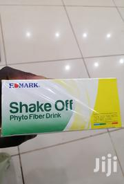 Shake Off Phyto Fiber Heath Drink. | Meals & Drinks for sale in Nairobi, Nairobi Central