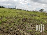 Mlolongo Mombasa Commercial Land for Sale | Land & Plots For Sale for sale in Machakos, Syokimau/Mulolongo