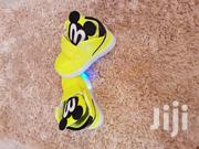 LED Sneakers | Children's Shoes for sale in Nairobi, Nairobi Central