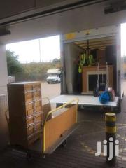 Transport Moving And  Relocations Services | Logistics Services for sale in Nairobi, Ngando