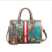 Indigenous Handbag | Bags for sale in Nairobi, Kahawa