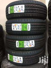 225/65/17 Rapid Tyres Is Made In China And | Vehicle Parts & Accessories for sale in Nairobi, Nairobi Central