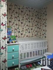Wallpapers, Duvets And Interior Designs | Home Accessories for sale in Nairobi, Umoja II