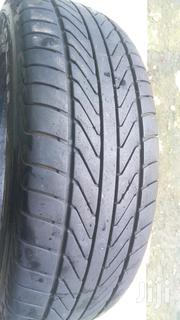 195/65/15 Used Tyres | Vehicle Parts & Accessories for sale in Nairobi, Parklands/Highridge