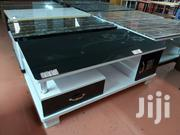 Coffee Table F22 | Furniture for sale in Nairobi, Parklands/Highridge