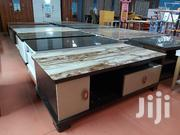 Coffee Table 902c | Furniture for sale in Nairobi, Parklands/Highridge