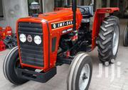 IMT Tractors Different Models/Drive 2WD And Hp ( Bhullah ) | Heavy Equipments for sale in Nairobi, Nairobi South
