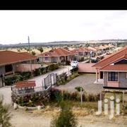 Houses for Sale | Houses & Apartments For Sale for sale in Kajiado, Kitengela