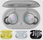 Samsung Galaxy Buds | Headphones for sale in Nairobi, Nairobi Central