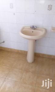 4bedroom For Rent, Located In Lavingtone. | Houses & Apartments For Rent for sale in Nairobi, Nairobi Central