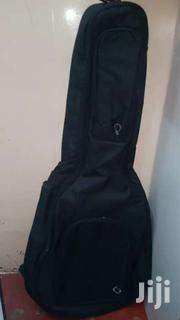 Bag Paded For Semi Acoustic | Musical Instruments for sale in Nairobi, Nairobi Central