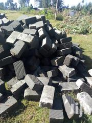 Machine Cuts.. | Building Materials for sale in Nakuru, Nakuru East