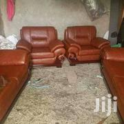 Five Seated Kangaroo | Furniture for sale in Nairobi, Parklands/Highridge