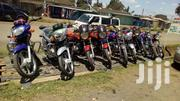 Second Hand Motorcycles | Motorcycles & Scooters for sale in Nakuru, Nakuru East