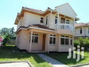 MTWAPA 4 Bedroom Maisonette Own Compound In A Gated Community | Houses & Apartments For Sale for sale in Mombasa, Shanzu
