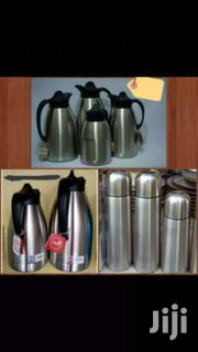 Regal Thermos | Home Appliances for sale in Nairobi, Nairobi Central