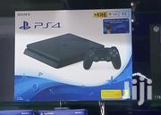Sony Playstation 4 1TB Slim Console | Video Game Consoles for sale in Nairobi, Nairobi Central