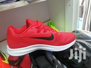 Nike Zoom Pegasus 35 Special Edition | Shoes for sale in Nairobi, Roysambu
