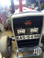 Massey Ferguson 290 | Heavy Equipment for sale in Baringo, Mogotio