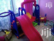 Kids Swing and Slide | Toys for sale in Mombasa, Mkomani