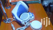 Relax,Spin And Massager | Tools & Accessories for sale in Nairobi, Nairobi Central