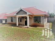 Three Bedrooms Bungalow For Sale In Kibiko Ngong   Houses & Apartments For Sale for sale in Kajiado, Ngong