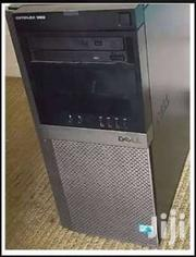 Dell Optiplex 960 Intel Core 2 Duo Complete Desktop Computer Tower | Laptops & Computers for sale in Nairobi, Nairobi Central