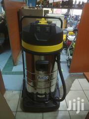 Vacuum Cleaner 100liters | Home Appliances for sale in Nairobi, Lavington