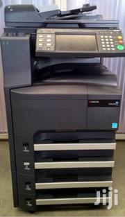 Efficient and Easy to Use Kyocera Taskalfa 300i Photocopier Machine   Printers & Scanners for sale in Nairobi, Nairobi Central