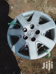 Wheels Caps | Vehicle Parts & Accessories for sale in Nairobi, Nairobi Central