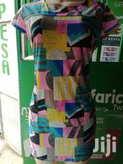 Ladies Tops | Clothing for sale in Nairobi, Nairobi Central