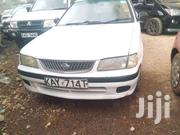 I'm Selling Nissan B15 Series Good In Condition | Cars for sale in Kajiado, Ngong