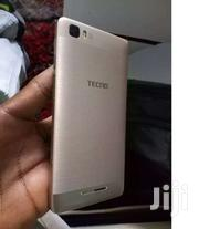 Tecno N8s | Mobile Phones for sale in Nairobi, Kasarani