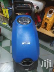 3 In One Carpet Cleaner | Home Accessories for sale in Mombasa, Bamburi
